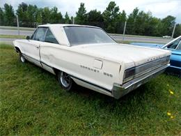 1967 Dodge Coronet 500 (CC-888590) for sale in Gray Court, South Carolina