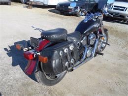 1999 Kawasaki Motorcycle (CC-888606) for sale in Gray Court, South Carolina
