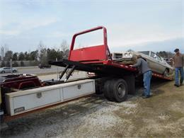 1999 Freightliner Flatbed (CC-888635) for sale in Gray Court, South Carolina