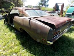 1971 Ford Torino (CC-888636) for sale in Gray Court, South Carolina