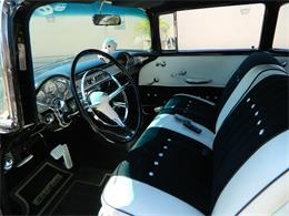 1955 Chevrolet Bel Air (CC-889030) for sale in orange, California