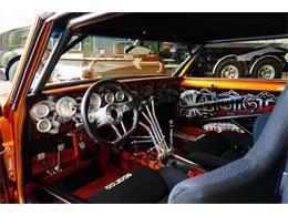 1967 Chevrolet Nova II SS (CC-889217) for sale in North Huntingdon, Pennsylvania