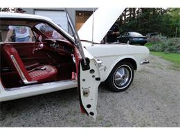1965 Ford Mustang (CC-892264) for sale in Grand Rapids, Minnesota