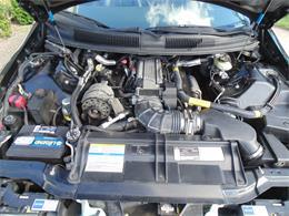 1995 Chevrolet Z-28 Camaro Convertible (CC-895029) for sale in Rochester, Minnesota