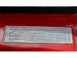1969 Porsche 911 (CC-898279) for sale in Omaha, Nebraska