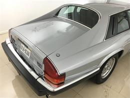 1985 Jaguar XJS (CC-901028) for sale in Dallas, Texas