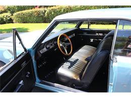 1969 Dodge Dart (CC-901148) for sale in La Verne, California