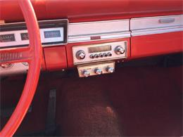 1963 Dodge Dart (CC-902503) for sale in Greenville, North Carolina