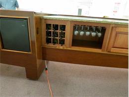 1960 Chris-Craft Sportsman (CC-900029) for sale in Dayton, Ohio