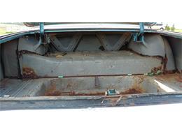 1961 Chevrolet Impala (CC-902933) for sale in Edmonton, Alberta