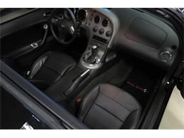 2009 Pontiac Solstice (CC-904846) for sale in Milford City, Connecticut
