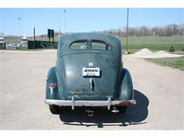 1940 Ford Tudor (CC-905170) for sale in Sioux City, Iowa