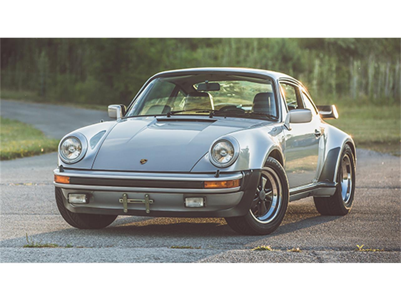 1979 porsche 911 for sale classiccars com cc 905697 1979 porsche 911 for sale classiccars