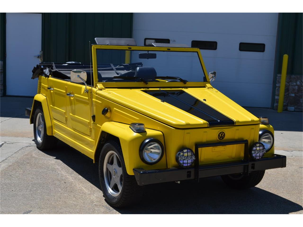 2995975-1973-volkswagen-thing-std.jpg