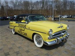 1954 Dodge Royal (CC-907183) for sale in Milford, Ohio