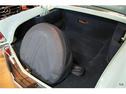 1956 Lincoln Continental (CC-907392) for sale in Chicago, Illinois