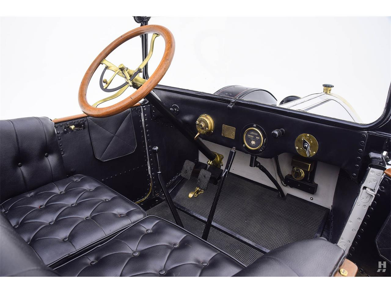 1914 Regal Underslung (CC-909700) for sale in Saint Louis, Missouri