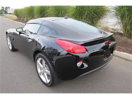 2009 Pontiac Solstice (CC-909812) for sale in Milford City, Connecticut