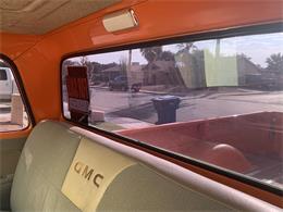 1965 GMC 1/2 Ton Pickup (CC-911011) for sale in Mesa, Arizona