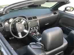 2008 Dodge Challenger (CC-910214) for sale in Lafayette , Louisiana