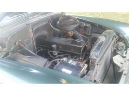 1949 Chevrolet Fleetline (CC-912366) for sale in Lancaster, Ohio
