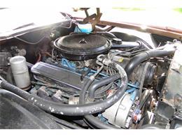 1978 Cadillac Eldorado (CC-912534) for sale in Stillwater, Minnesota