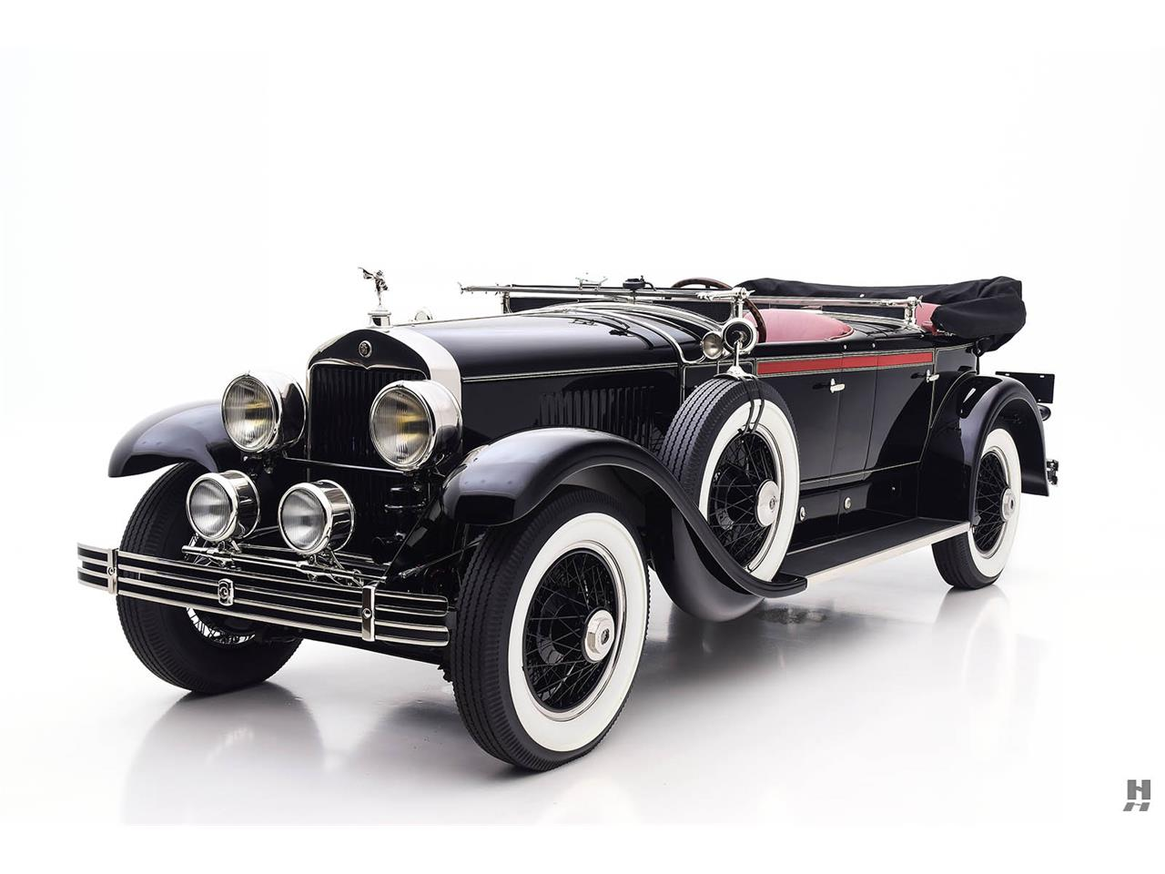 1927 Cadillac Series 314 for Sale | ClassicCars.com | CC ...