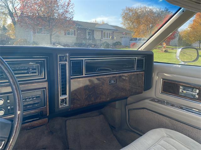 1984 Oldsmobile Toronado (CC-912977) for sale in Rochester, New York