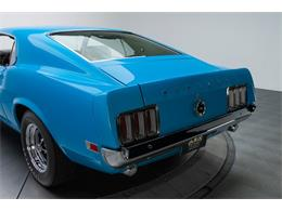 1970 Ford Mustang (CC-913717) for sale in Charlotte, North Carolina