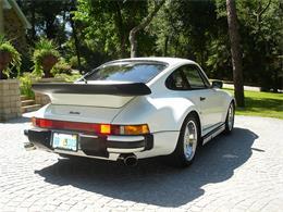 1988 Porsche 930 Slantnose (CC-913815) for sale in Mount Dora (Orlando), Florida