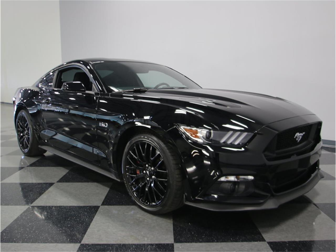 2016 Ford Mustang GT for Sale | ClassicCars.com | CC-914301