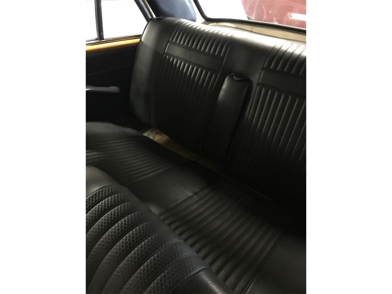 1975 Austin 1300 GT (CC-914778) for sale in Kearny, New Jersey