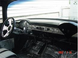 1955 Chevrolet Bel Air (CC-910660) for sale in Staten Island , New York