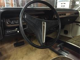 1974 Dodge Charger (CC-920000) for sale in REDMOND, Oregon