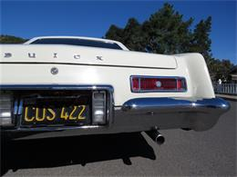 1963 Buick Riviera (CC-920216) for sale in Sonoma, California