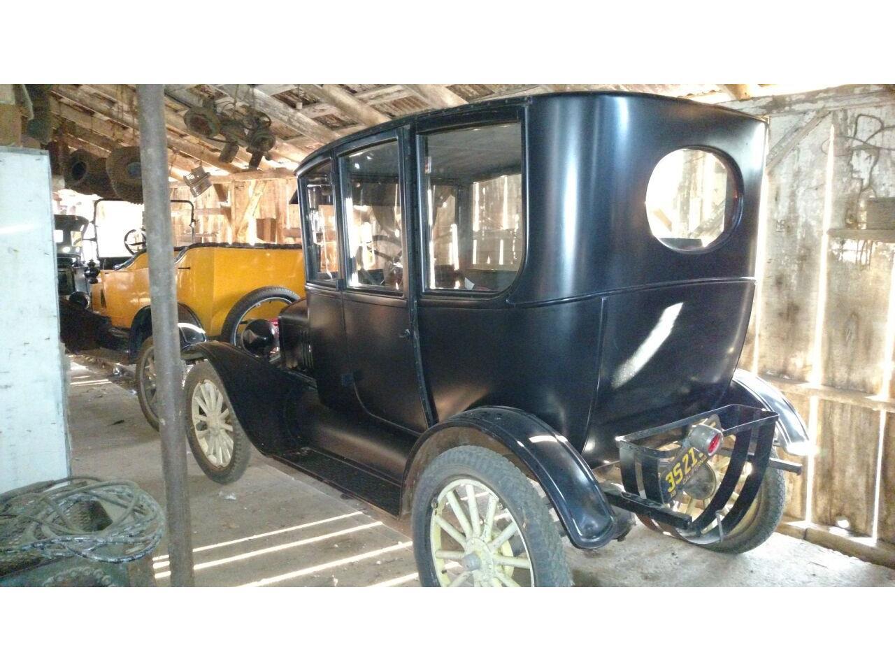 1918 Ford Model T (CC-922276) for sale in San Luis Obispo, California