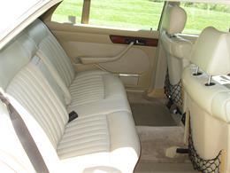 1988 Mercedes-Benz 300SEL (CC-920229) for sale in Furlong, Pennsylvania