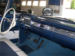1959 Ford Ranchero (CC-922427) for sale in Fairport, New York