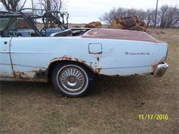 1966 Ford Galaxie 500 XL (CC-924458) for sale in Parkers Prairie, Minnesota
