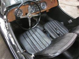 1967 Morgan Plus 4 (CC-926134) for sale in Stratford, Connecticut
