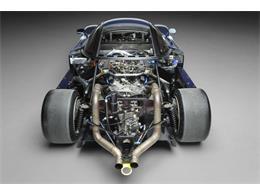 1991 Jaguar Sport twr XJR-15 for Sale | ClassicCars.com ...