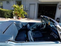 1965 Ford Mustang (CC-926521) for sale in Ormond Beach, Florida