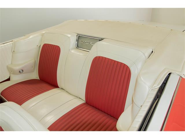 1963 Chrysler 300 (CC-928277) for sale in Fairfield, California