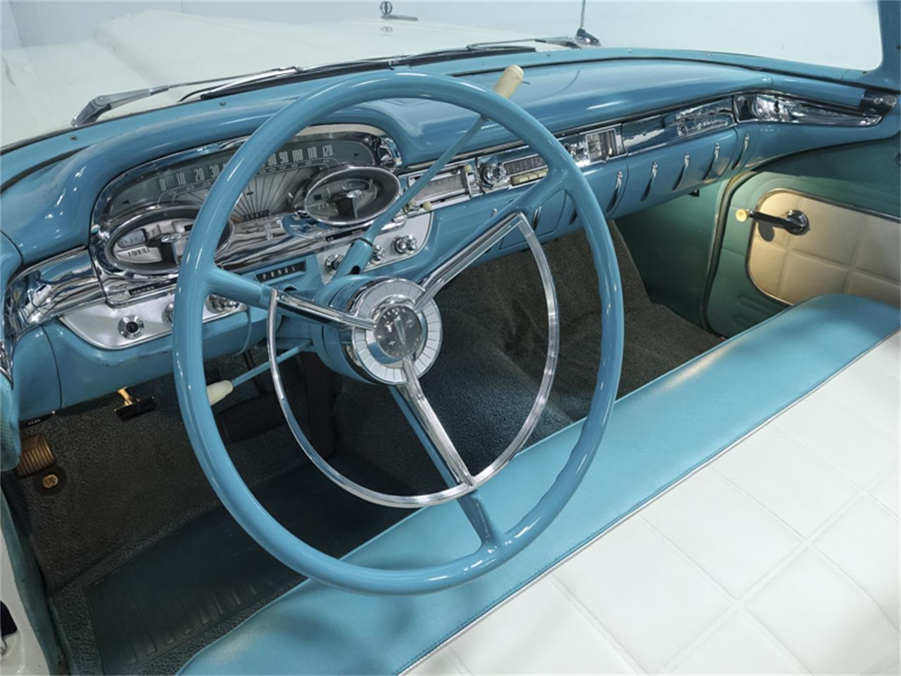 1959 Edsel Corsair (CC-931679) for sale in St. Louis, Missouri