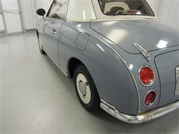 1991 Nissan Figaro (CC-931895) for sale in Christiansburg, Virginia