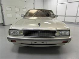 1990 Nissan Cima (CC-931927) for sale in Christiansburg, Virginia