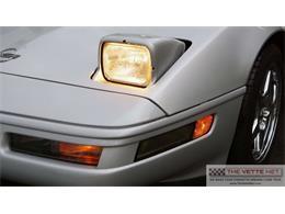 1996 Chevrolet Corvette (CC-931991) for sale in Sarasota, Florida