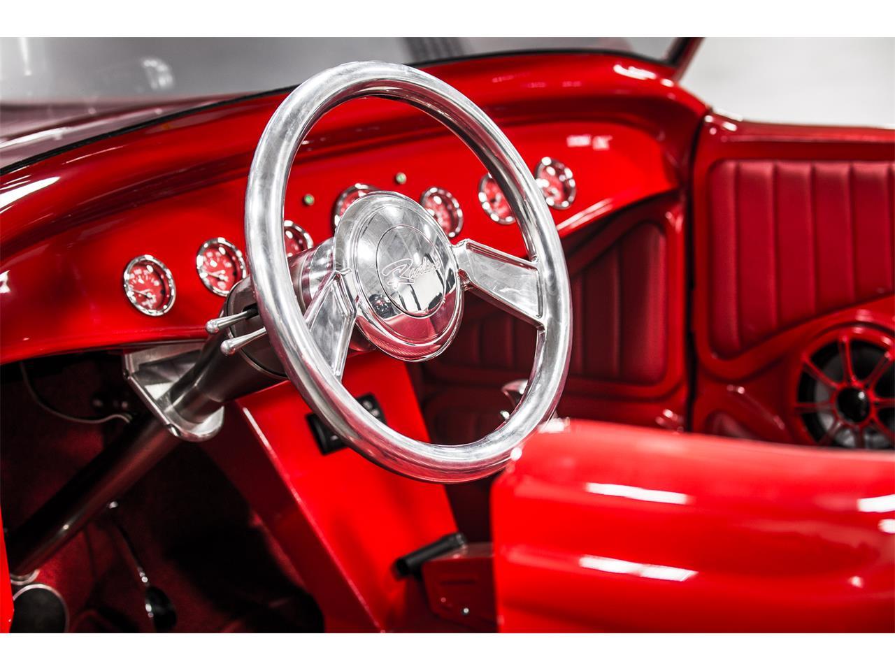 1932 Ford Highboy (CC-932840) for sale in Beachwood, Ohio
