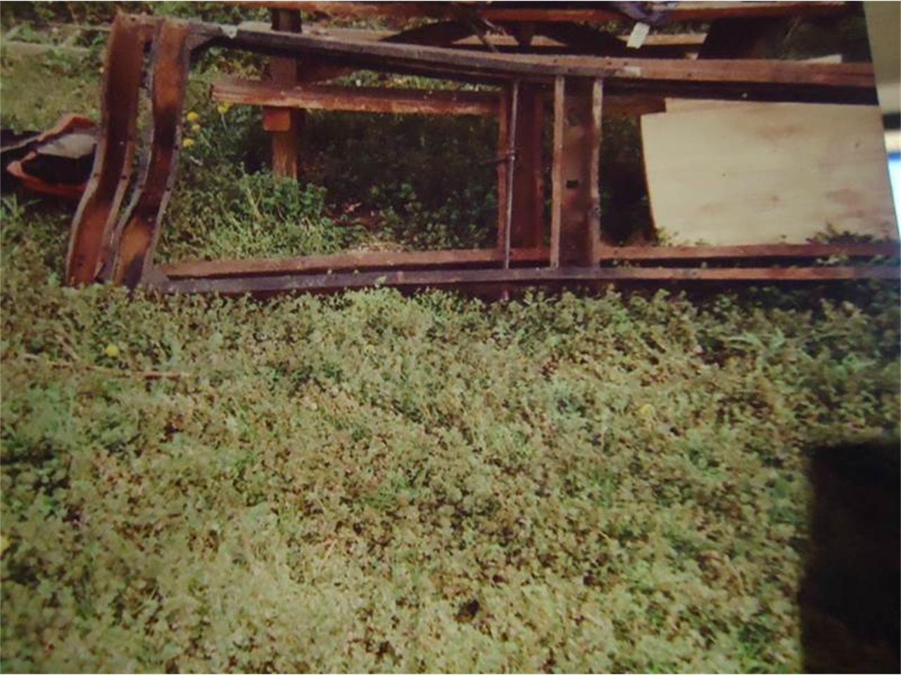 1930 Ford Model A (CC-935636) for sale in Jackson, Michigan