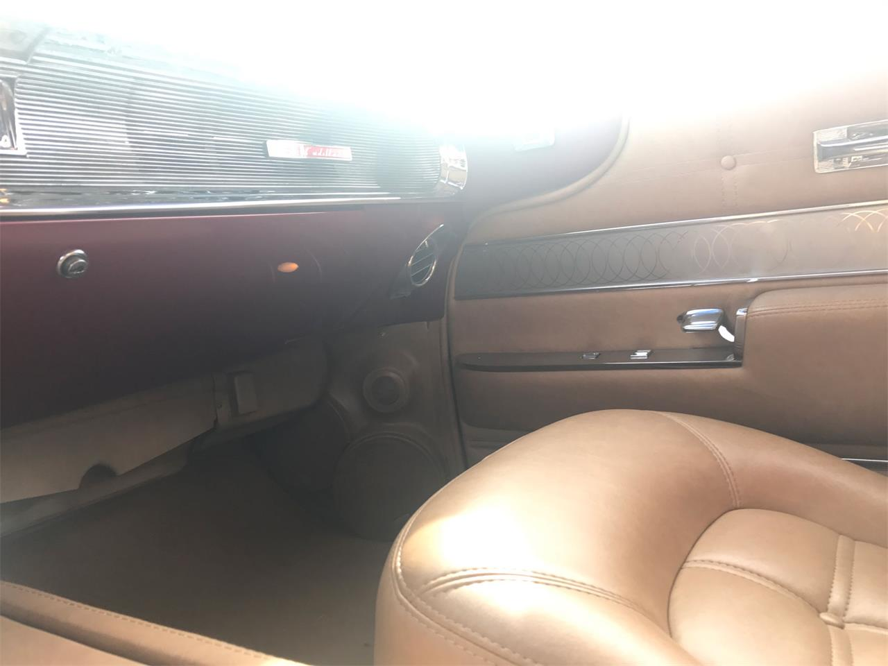 1960 Cadillac Series 62 (CC-935898) for sale in West Hollywood, California